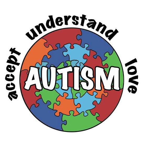Het verhaal van Ben roept ons op om om aandacht te hebben voor autisme. Ben, fictief of niet, is niet de enige persoon die lijdt aan autisme. Hij is ook zeker niet de enige die hier problemen mee heeft. Na het lezen van dit verhaal begrijp ik al wat beter wat autisme allemaal inhoudt en heb ik nog meer respect voor mensen met deze aandoening dan voordien. Hopelijk hebben de andere lezers van dit boek hetzelfde gevoel en tonen ze meer begrip voor autisme maar ook voor andere mentale…