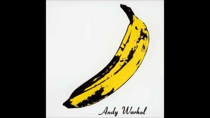 これから映画「紙の月」をご覧になる方は、是非聴いておいてください。僕はあまりにも有名なジャケットのこの曲を知らなくて後悔しました。 / 'Femme Fatale' from 'The Velvet Underground and Nico' http://youtu.be/jog8gh40Fho