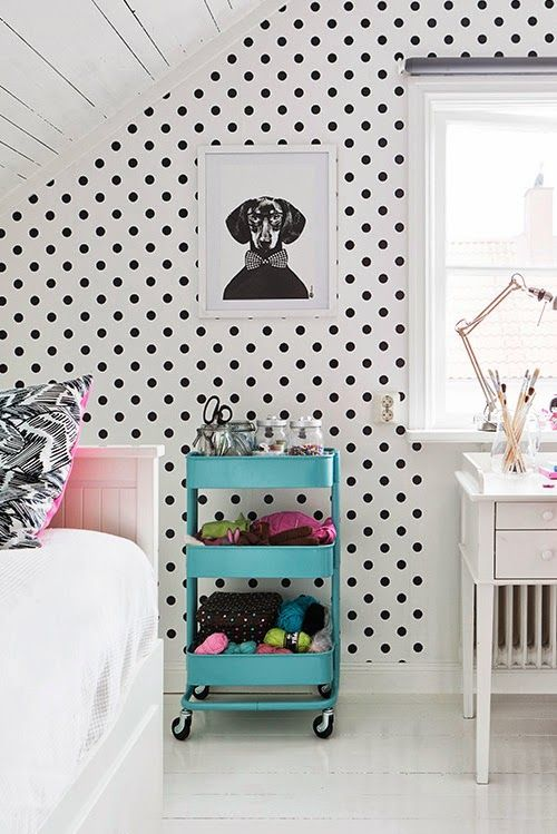 want to win a new one click here to enter httpscabinetmanialeadpagesco2015 ugly kitchen contest interior design picture cat nios kidsroom anew office ikea storage