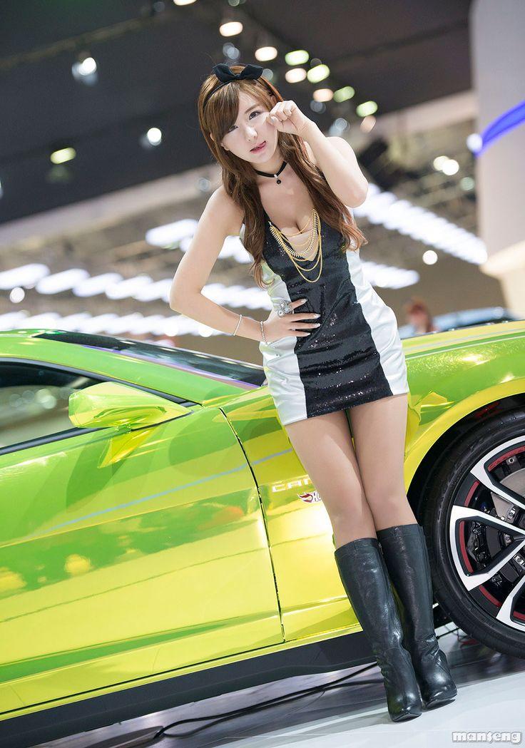Asian sexy women xxx
