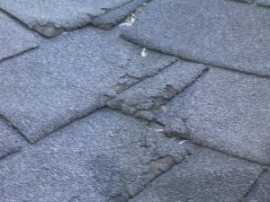 Why You Should Always, Always, Always Have The Old Shingles Removed When Re