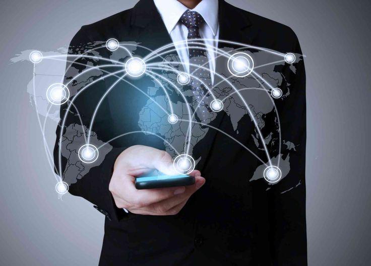 future mobile communcaiton - Google Search