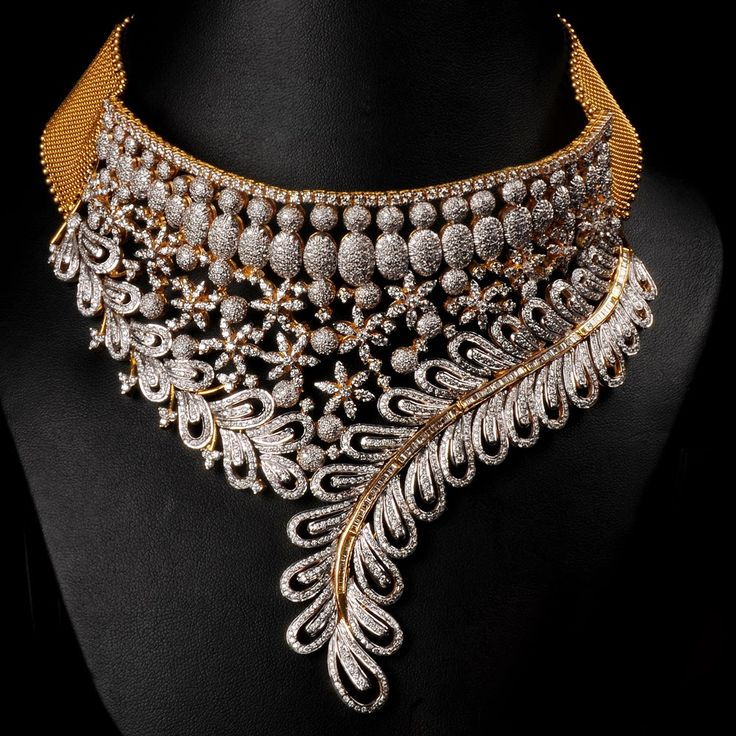 10 best Jewellery images on Pinterest | Gold decorations, Gold ...
