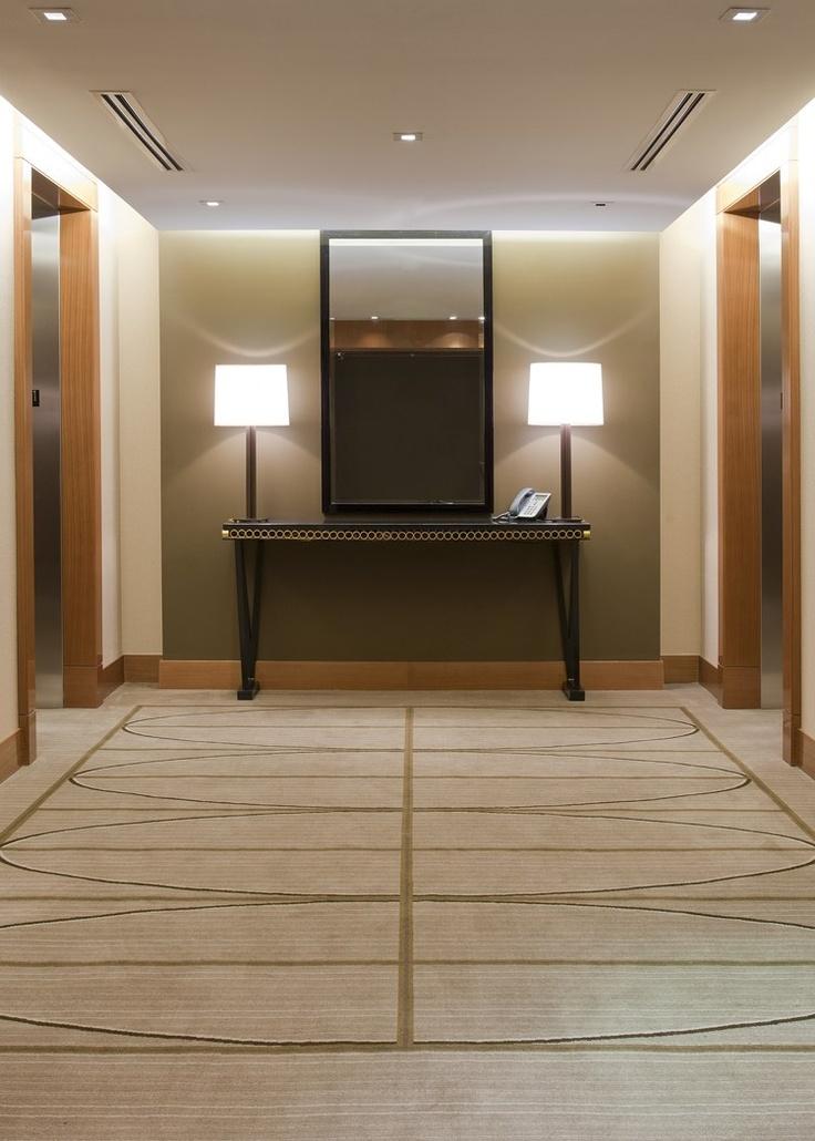 Corridor Carpet Inspirational Corridor Spaces