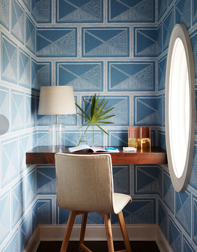 office wallpapers design 1. This Gorgeous Ponte Vedra Home From On Of Our Favorite Decorators, Andrew Howard Design, Is Perfect For Creating Memories And Family Living. Office Wallpapers Design 1 O