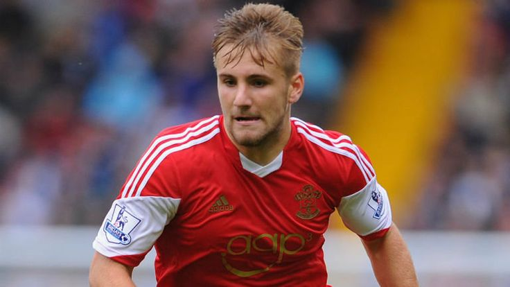 luke-shaw-southampton-saints-premier-league_3036098