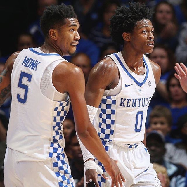 #gameday #bbn @ahmad_monk @swipathefox                                                                                                                                                                                 More