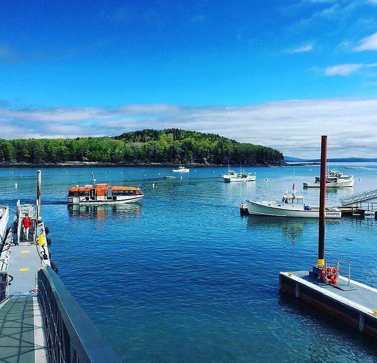 Meet Singles Over 50 in Tenants Harbor ME