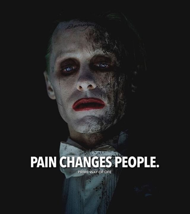 My Life Eri My Life Joker Quotes Quotes Life Quotes