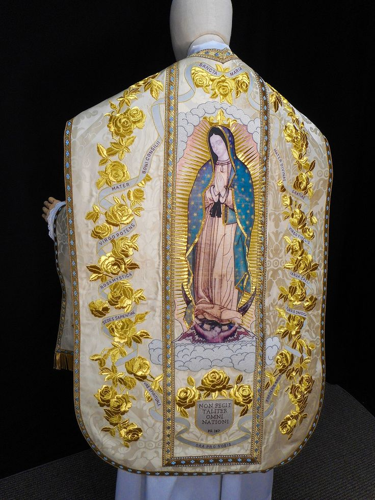 313 best images about liturgical embroidery on pinterest