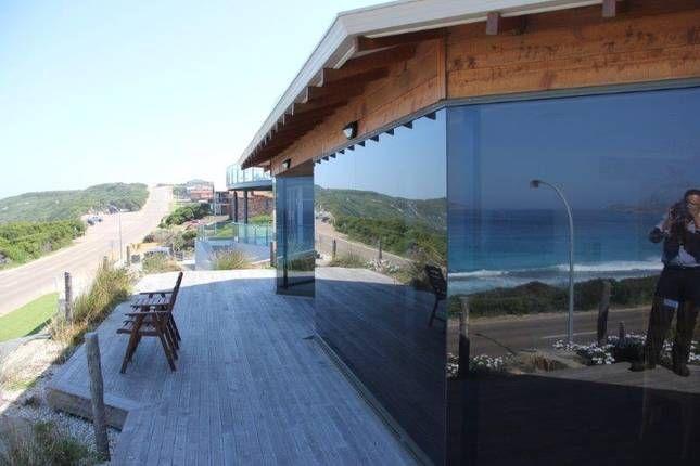 Ocean View 180 Best Views Best Esp, a Esperance House | Stayz