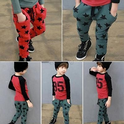 Make Yous Baby Cute at Koreanstyle​ ENVIO GRATIS FEDEX. http://shop.koreanstylemexico.com/#!/Infant-Stars-Pattern-Baby-Toddler-Boy/p/49924873/category=8719546