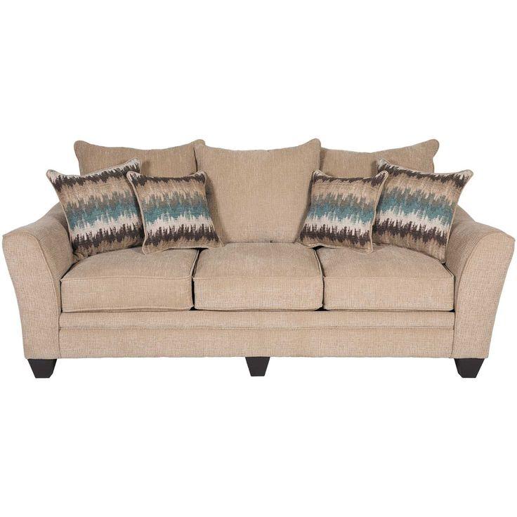Modern Sofa About Us Transit Damaged Freight store charlotte house finds Pinterest North carolina