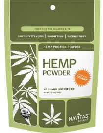 Navitas Naturals Hemp Powder is made from nutrient-dense hemp seed—one of the richest plant sources of protein, omega-fatty acids and fiber. Our organic hemp powder contains 50% protein, and it provides a variety of other key nutrients. This eco-friendly superfood has a nutty flavor and is easy to enjoy in smoothies and baked goods. hempsearch
