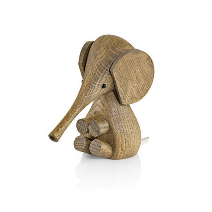 lucie kaas elefant - Google-søgning