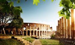 LetsBonus offre un codice sconto di 10 euro sui viaggi. Condizioni: Il codice socnto si puó utilizzare per comprare proposte di Viaggi. Sconto massimo 10€ e limitado ad un solo uso per persona.