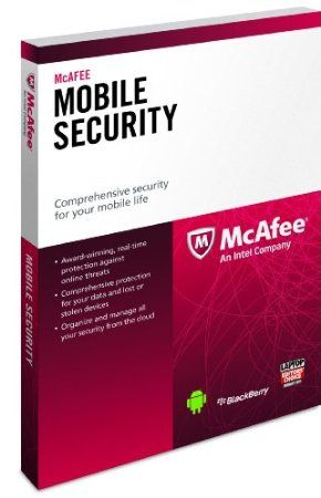 Explore everything the new mobile world has to offer, and do it safely and confidently with award-winning McAfee Mobile Security. When you select new apps, shop online, browse social networks, or use your device for banking and payments, McAfee Mobile. Security is there to protect you. It's as simple as it is powerful and comprehensive.    Price: $25.98  Your #1 Source for Software and Software Downloads  Ultimatesoftwaredownload.com