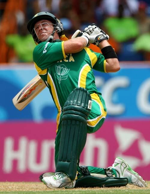 Player Profile – AB de Villiers