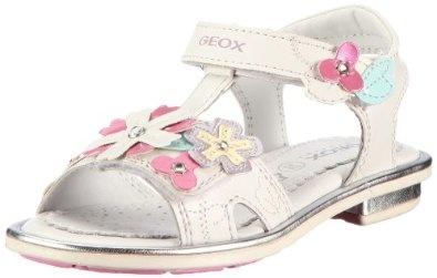 Geox GIGLIO17 Sandal