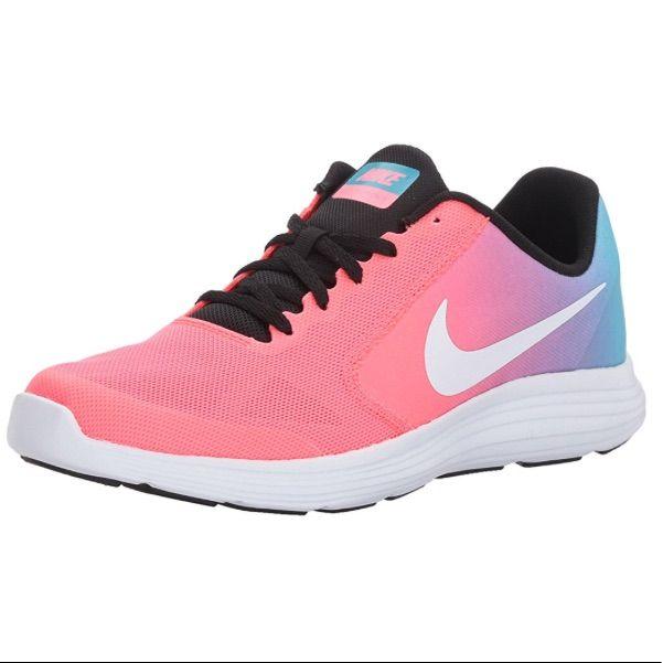 Kids Nike Running Shoes | Nike shoes
