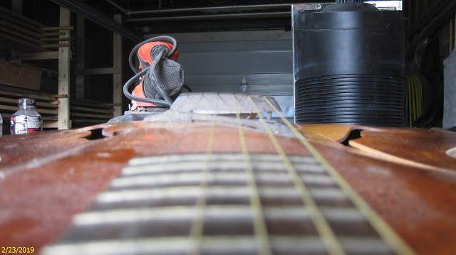 Guitar Hero Guitar Repair Near Me Guitar Guitar Hero Cool Guitar