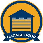 Aurora Garage Door Repair offers FREE Service Call with garage door spring replacement, garage door opener repair, new garage door installation.For more info visit http://www.garagedoorrepairauroraco.pro/