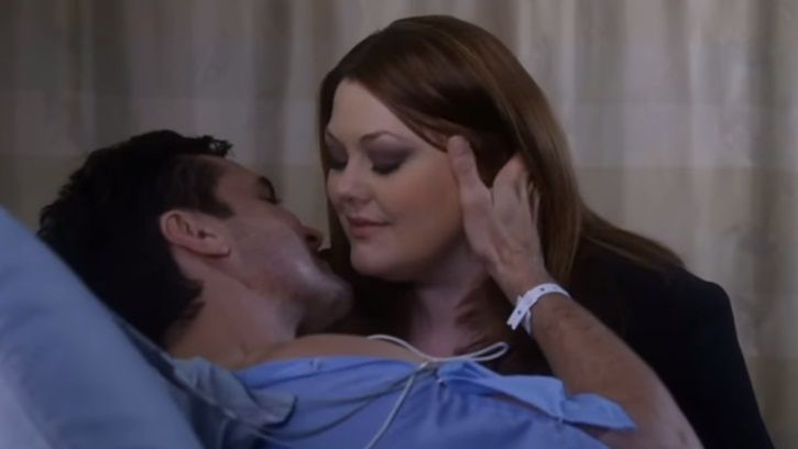 30 best images about shows i like on pinterest chloe kustom and count - Jane drop dead diva ...