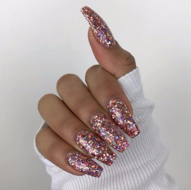 21 best art of nails images on pinterest art blog and celebrity holiday nail art designs are not only limited to the usual santa claus drawing or the like youll truly love trying out these pretty and chic designs prinsesfo Image collections
