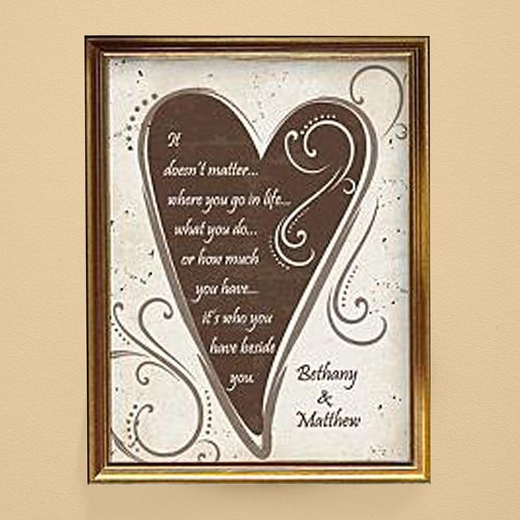 Ideas For A 50th Wedding Anniversary Gift: 88 Best Images About 50th Anniversary Gift Ideas On