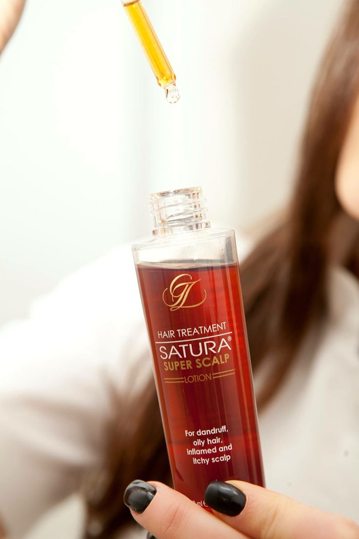 SATURA® SUPER SCALP #naturalhair #natural #mygirl #polishgirl #polishboy #wypadaniewlosow #alopecia #annahaircare #hairtreatment #hairloss #health #happy #care #annakuznetsova #longhairdontcare