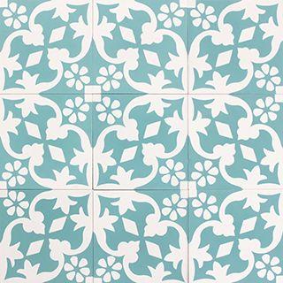 Baldosas hidráulicas – Tienda Stock Online, dibujo 20x20cm, lisas 20x20cm, dibujo 15x15cm, patchworks, hexagonales, rodapiés, cenefas