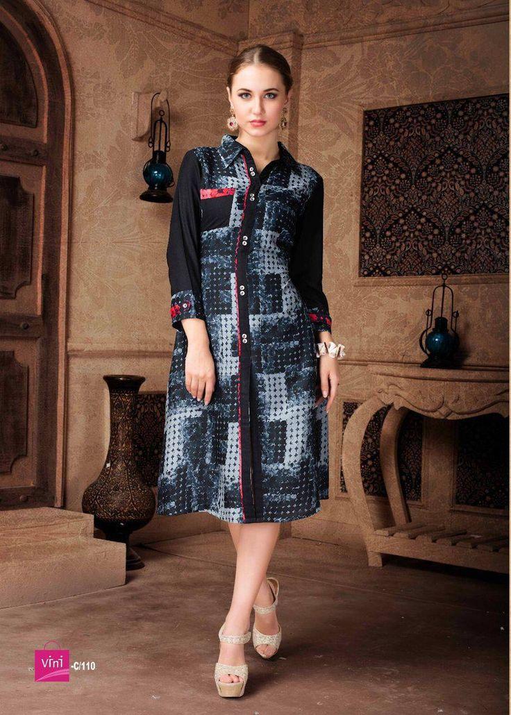 grace-vol-3-kurti-wholesale-catalog-10-pcs-3