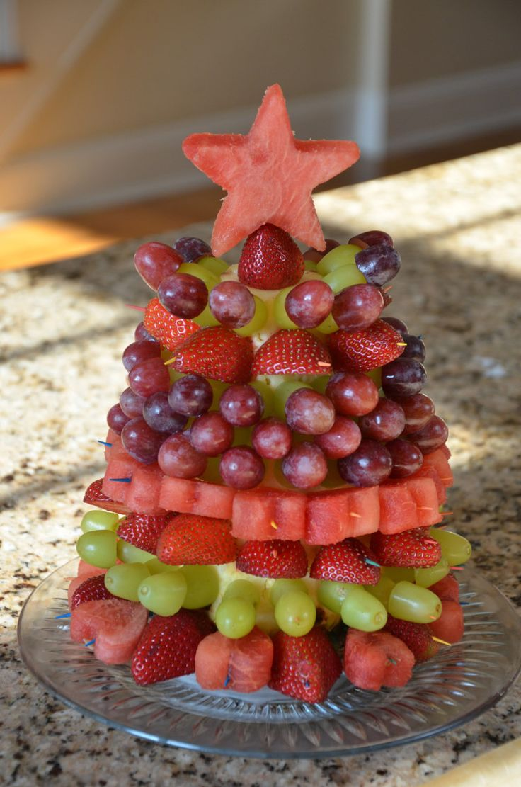 302 best Holiday Cheer images on Pinterest   Project nursery ...