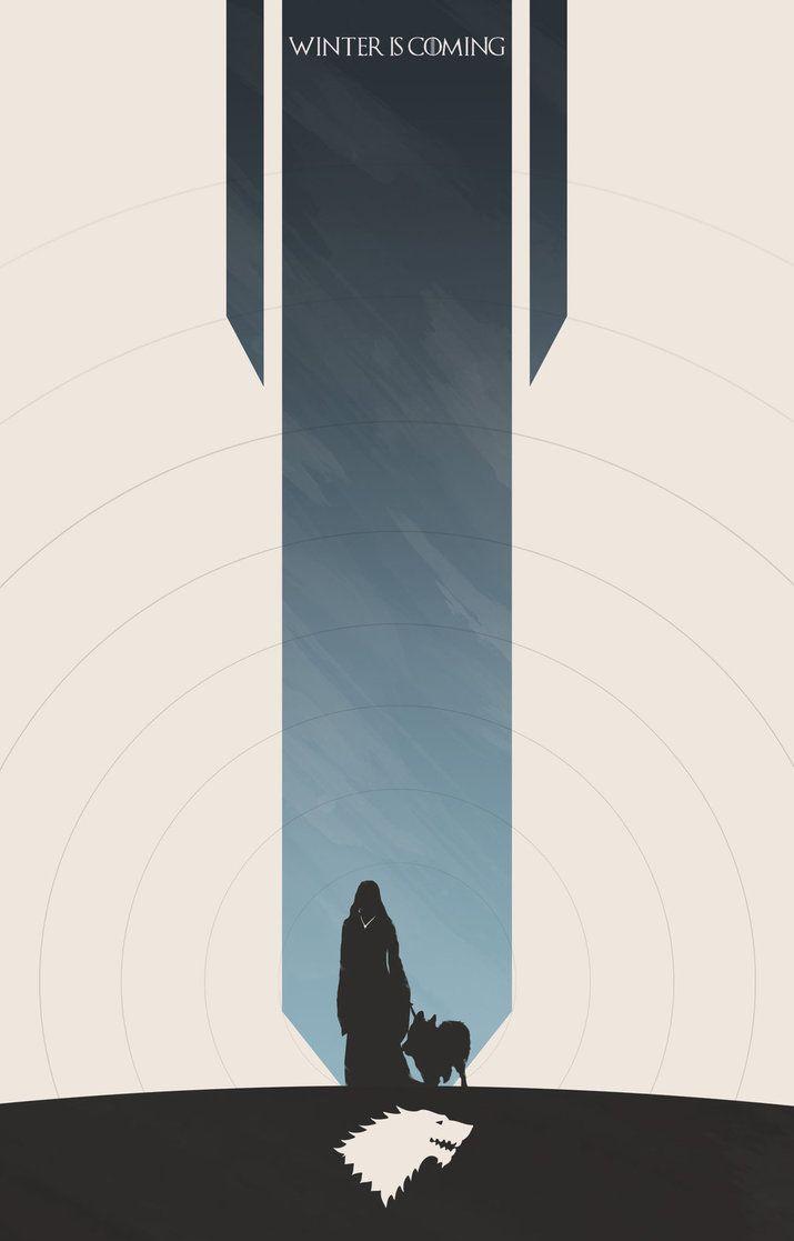 Sansa by Noble--6 on DeviantArt