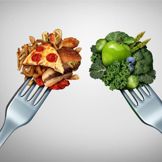 Μανιταρόσουπα: ένα τέλειο ορεκτικό αλλά και κυρίως γεύμα για εσένα που κάνεις δίαιτα!