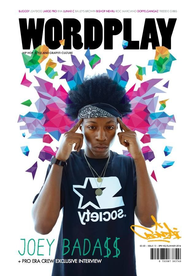 Lyric pharcyde runnin lyrics : 135 best Hip-Hop images on Pinterest   Hiphop, Slug and Snail