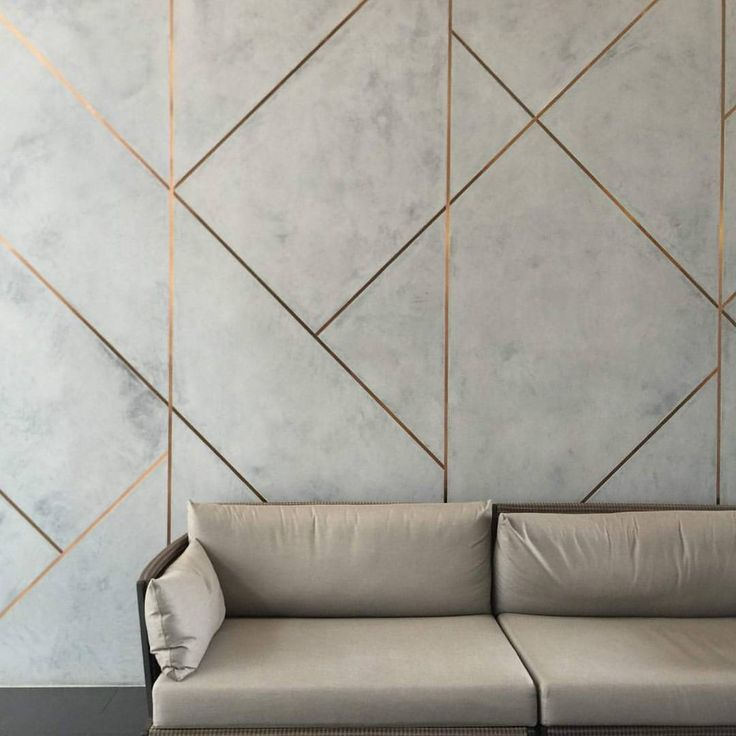 find this pin and more on house designs - Interior Walls Design Ideas