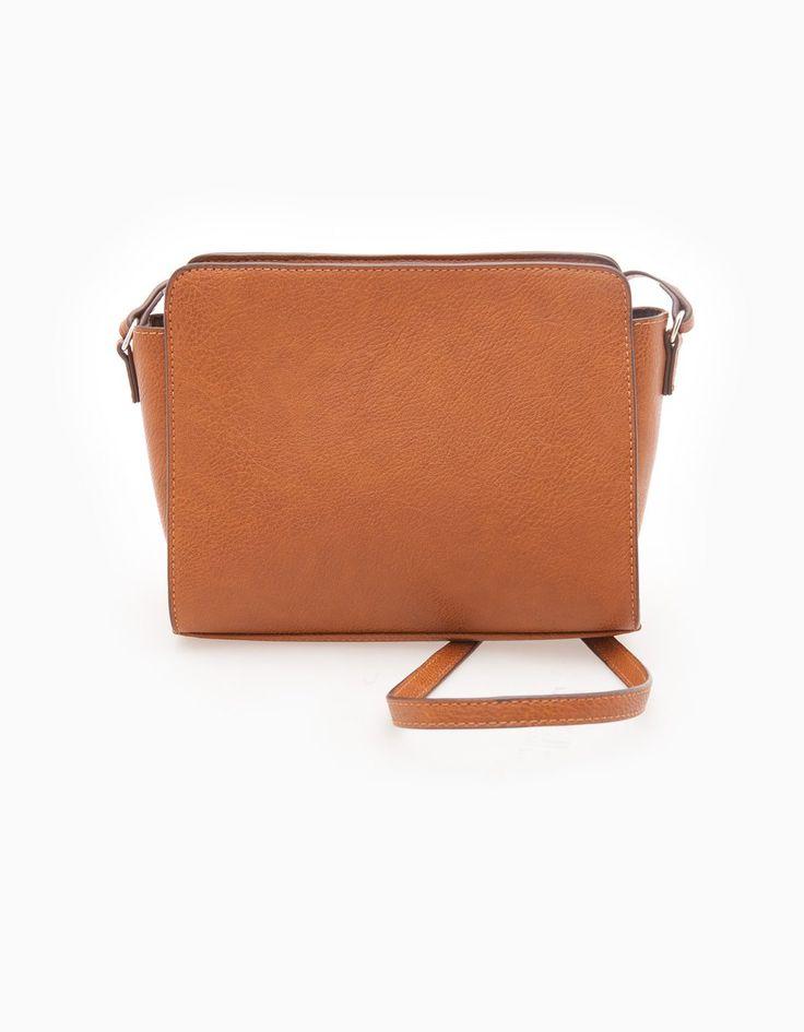 Borsa micro satchel