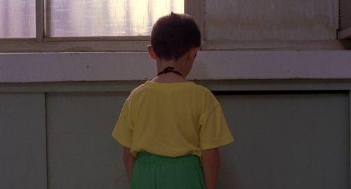 Yi Yi: A One and a Two, edward yang, film,
