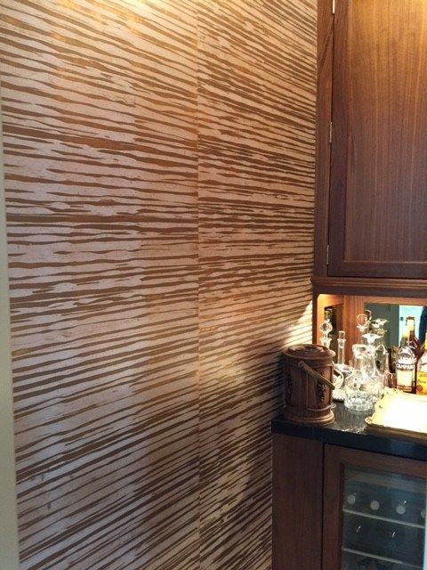 Beautiful Home Bar Ideas For Small Rooms On Noonprop8 Com Homebar