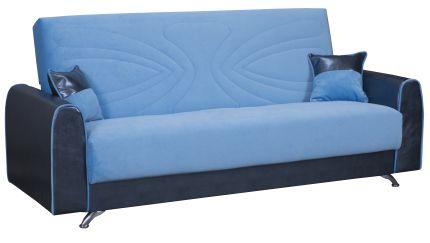 Большой диван Нео 52