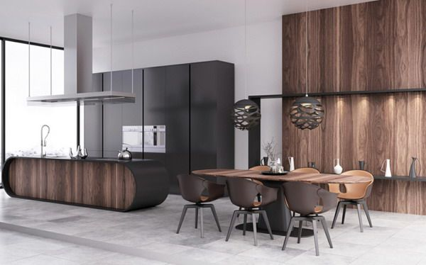 New Kitchen Trends for 2018!    The world of fashion does not stop, the emergence of new trends in the design of living spaces, is endless ideas from designers around the world.     Take a look at just some of the designs and ideas by visiting http://bit.ly/2Eq4Pvc and let us know what you think!     Should you need any assistance planning your renovation, call us now on 0861 EASYLIFE    #kitchenreno #kitchenrenovation#kitcheninspiration #kitcheninspo#kitchenideas#realestate…