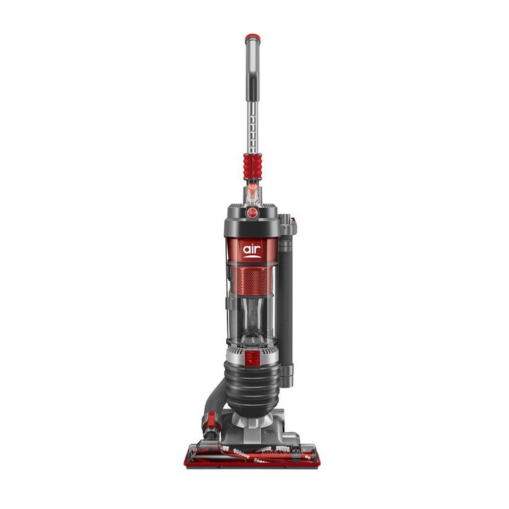 Best 25 Vacum Cleaners Ideas On Pinterest Hoover Vacuum