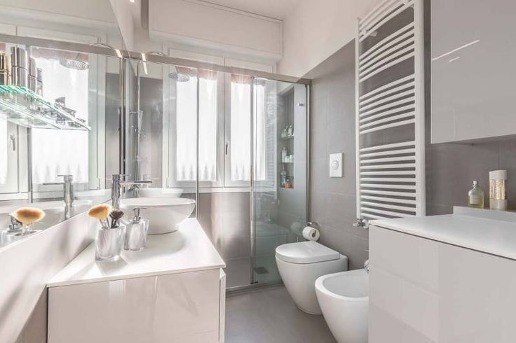 17 migliori idee su piastrelle per doccia su pinterest bagno con doccia docce e design del bagno - Bagni italiani recensioni ...