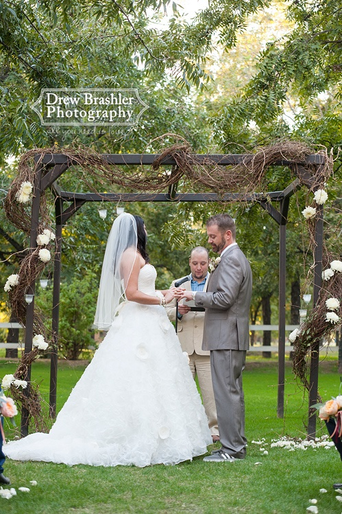29 best images about arbor decorating ideas on pinterest for Twigs decoration for weddings