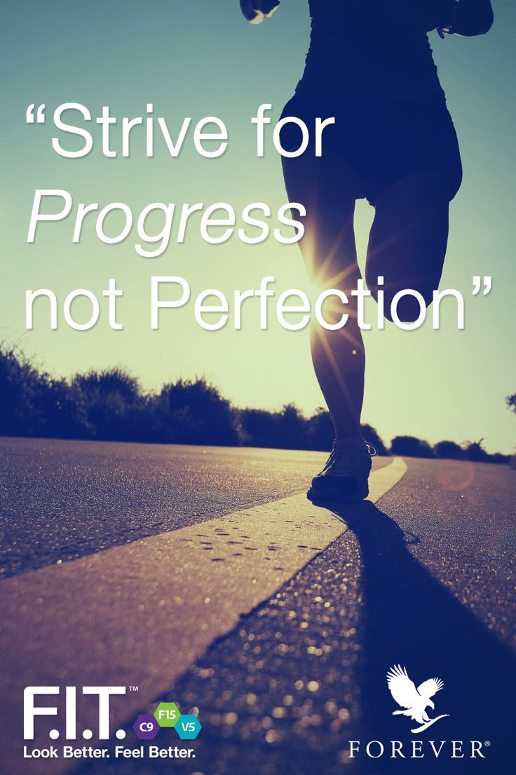 Let's get FIT and remember, don't give up! #IAmForeverFIT #Fitnessmotivation #Inspirationquote