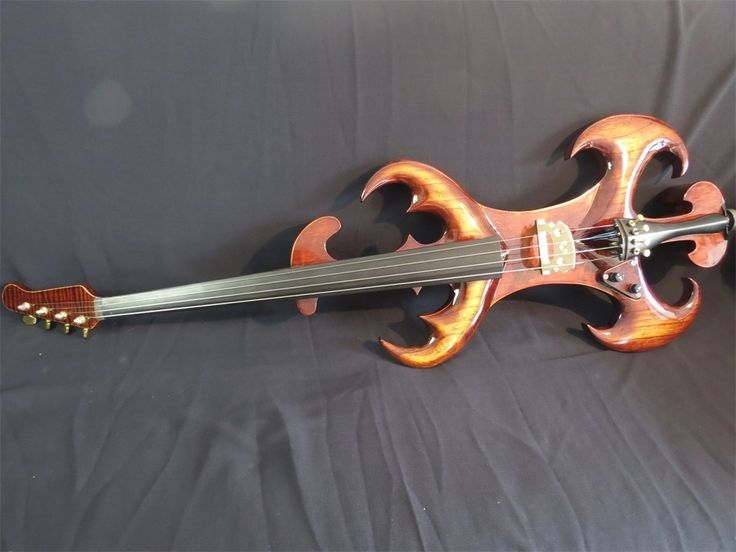 Cheap wood acrylic, Buy Quality wood burning directly from China wood rasp Suppliers: Great model fancy Song crazy-4 streamline 4 strings 4/4 electric cello,solid wood  G