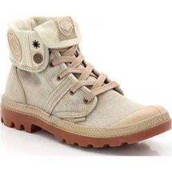boots-tela-canvas-con-risvolti-laredoute-beige-cotone.jpg (250×250)