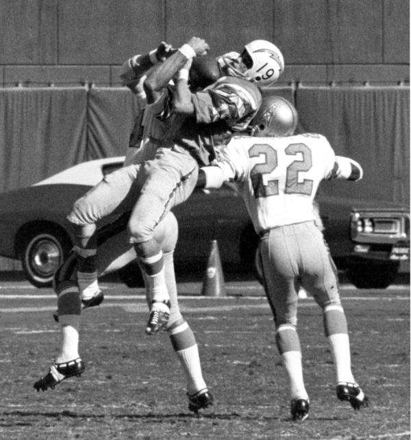 San Diego Chargers Hall Of Fame Players: 44 Best Lance Alworth Images On Pinterest