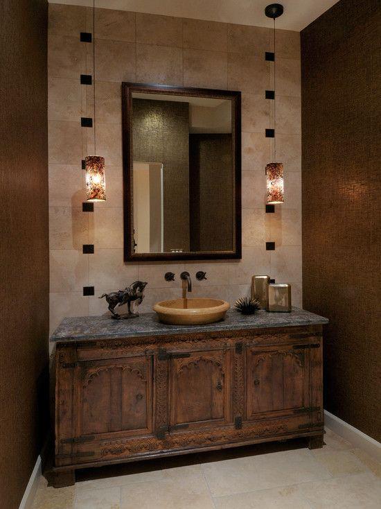 Все еще не можете определиться какая раскладка плитки в ванной Вам подойдем? Читайте и смотрите советы и фотографии в нашей статье и с выбором определиться будет намного легче!